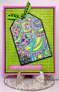 Color it Card Web Oct 2015