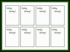 Holiday Greetings PDF image fb.jpg
