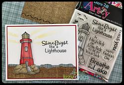 LighthouseMay2017ec