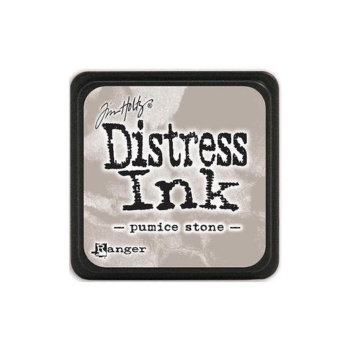 Mini Distress Ink: Pumice Stone