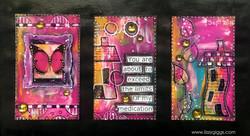 3 Color Panels Sept 2016