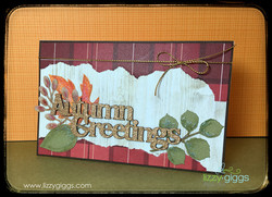 AutumnBlessings.wx