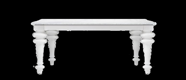 kisspng-table-20-matbord-furniture-datin