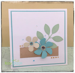 stitched flowers fb