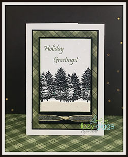 Stampscapes Holiday Greetings fb.jpg