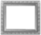 kisspng-picture-frames-silver-manufactur