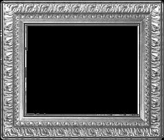 kisspng-picture-frames-silver-manufactur