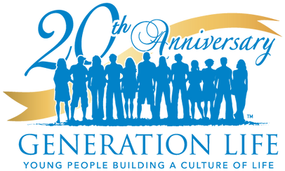 GenLife-20Anniversary-Primary-small.png
