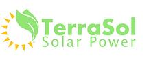 TSE_Solar_Power_vectorized (3).png