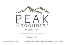 Peak Encounter - logo URL phone email.png