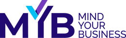 PRIMARY-Logo-No-Tagline-Blue-Text.png