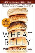 wheat-belly-book.jpg