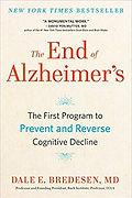 end of alzheimers.jpg