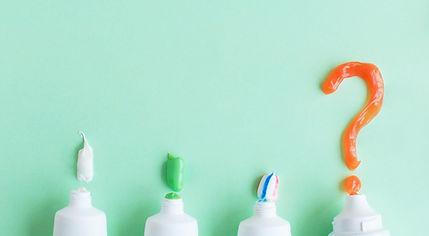 fluoride-toothpast.jpg