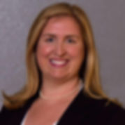 Dr-Jill-Ombrello-Central-Dentist-profess