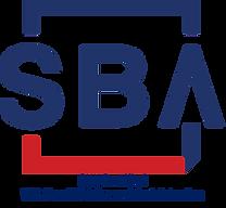 SBA-8a.png