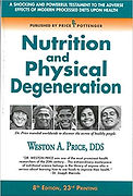 nutrition-and-physical-degeneration.jpg