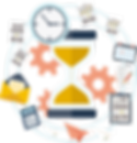 data-clipart-business-report-4.png
