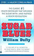 sugar-blues.jpg