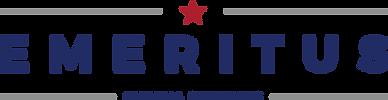 Emeritus Logo - Color.png