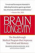 brain-longevity.jpg