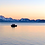Thumbnail: Resurrection Bay Blend
