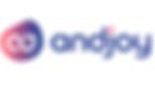 Logo_andjoy.png