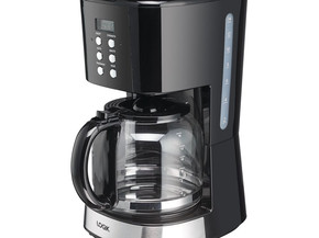 Coffee machine or small fridge