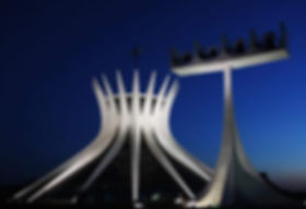 Escola Técnica de Fotografia de Brasília