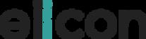 logo_eiicon.png