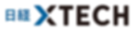 logo_nikkeixtech.png