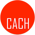 CACH logo.png