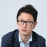yoshimasa_suzuki_xtech_0056.png