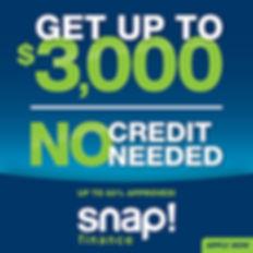 snap-financing-banner.jpeg