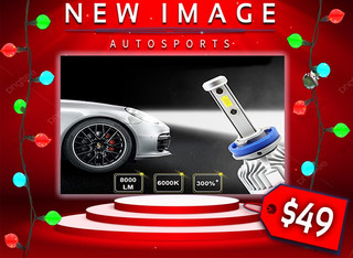 Deals New Image Autosports