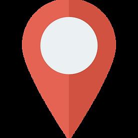ubicaion 2.png