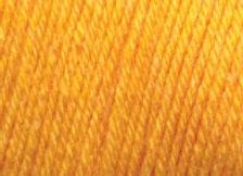 Baby Wool Yumurta Sarısı