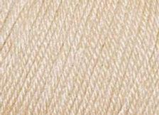 Baby Wool Bal