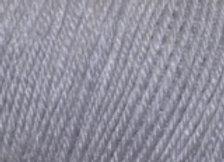 Baby Wool Gri