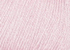Baby Wool Pudra Pempe