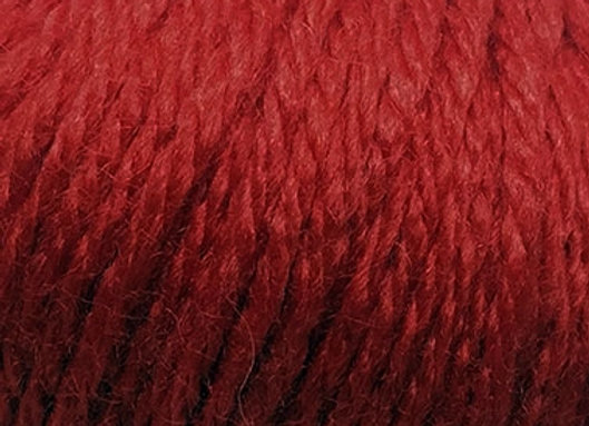 Baby Wool XL 811