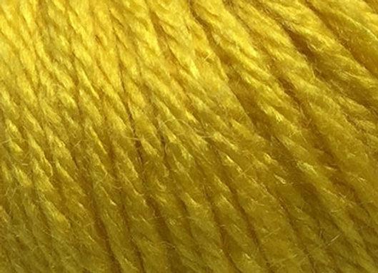Baby Wool XL 812