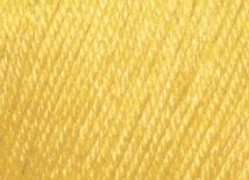 Baby Wool Sarı