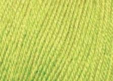 Baby Wool Fıstık