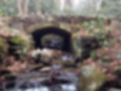 BRA Bridge 3.jpg