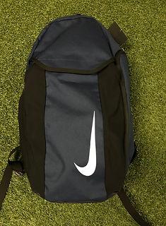 Backpack Nike (Navy).jpg