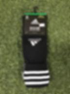 Adidas Copa Socks (Black).jpg