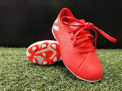 Adidas Mini FG (Red_White).jpg