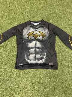 Goalkeeper Batman Shirt.jpg