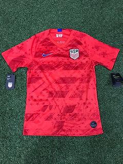 19_20 USA Away Jersey.jpg